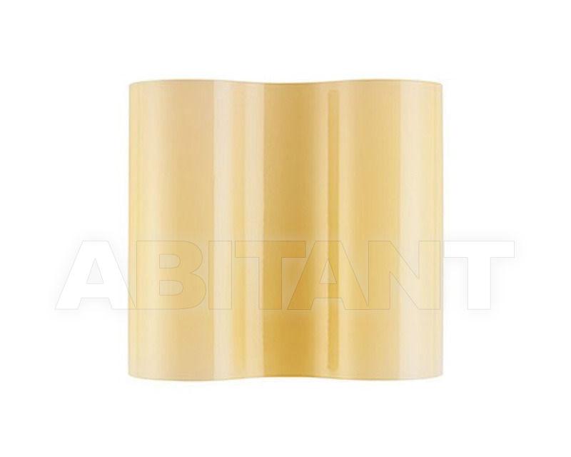Купить Светильник настенный DOUBLE Foscarini 2014 069005 51