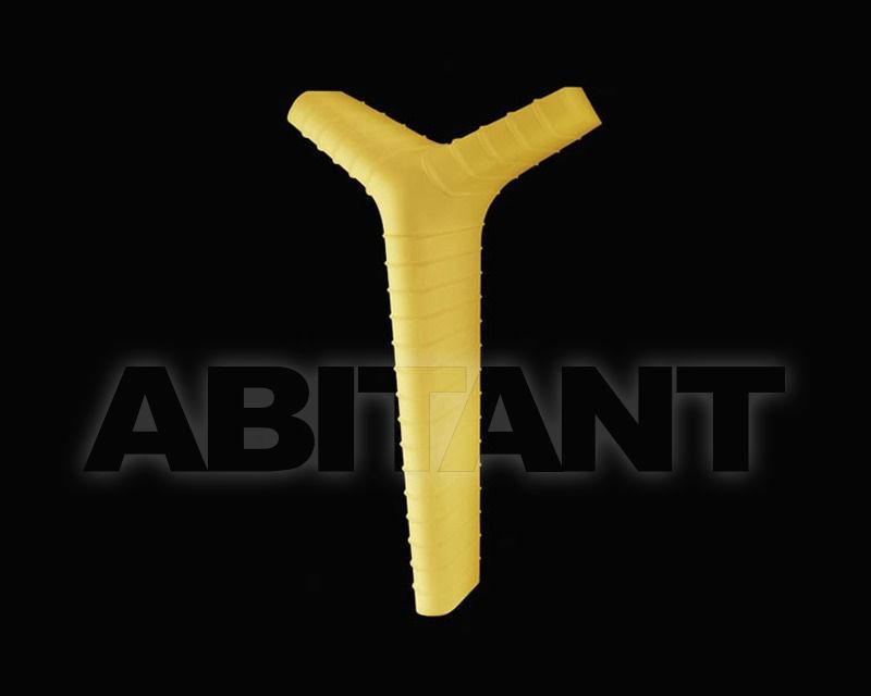 Купить Светильник настенный YET Foscarini 2014 135005 50