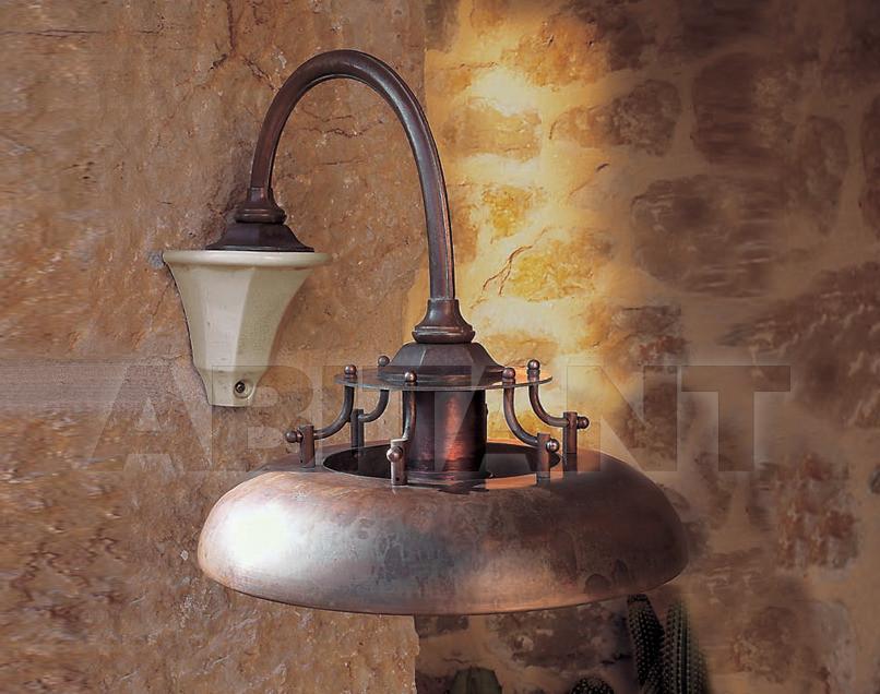 Купить Светильник Aldo Bernardi srl Le Altevie 10.720