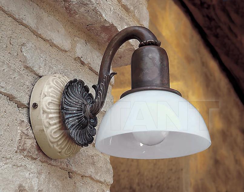 Купить Светильник Aldo Bernardi srl Le Altevie 10.920