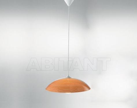 Купить Люстра BBB Illuminazione Sospensioni E Plafoniere 515/S PENDEL