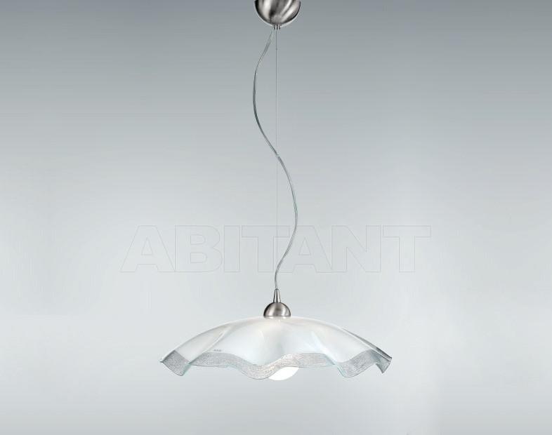 Купить Люстра BBB Illuminazione Sospensioni E Plafoniere 518/S55