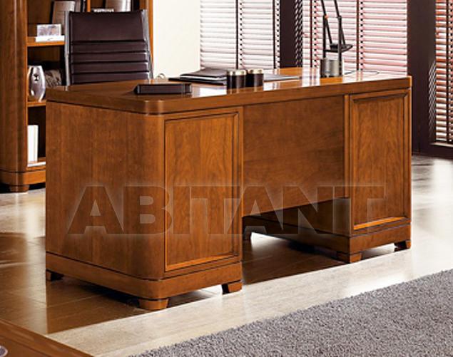 Купить Стол письменный Alcomobel Alcomobel 2010 450/G2