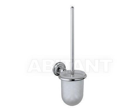 Купить Щетка для туалета Keuco Astor 02164 019000