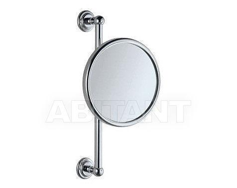 Купить Зеркало Keuco Astor 17621 010000