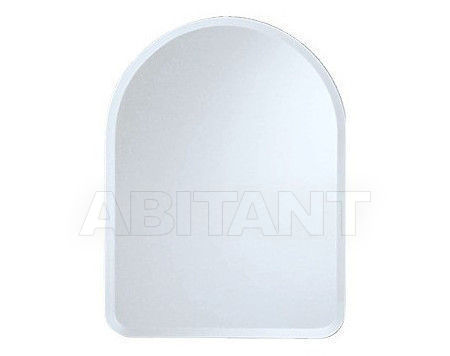 Купить Зеркало  Keuco Astor 07741 002000