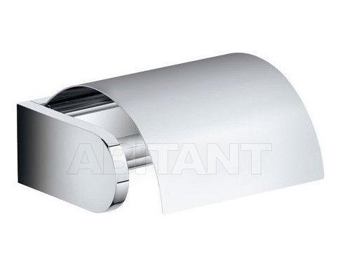 Купить Держатель для туалетной бумаги Keuco Edition 300 30060 010000