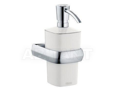 Купить Дозатор для мыла Keuco Edition Palais 40052 013000