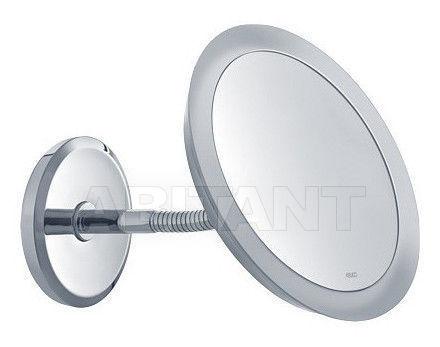 Купить Зеркало Keuco Edition Palais 17640 019000