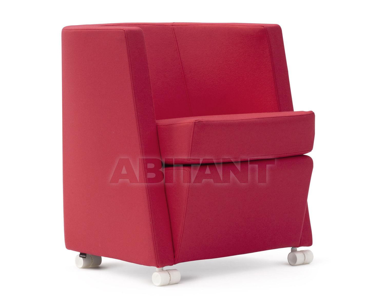 Купить Кресло As Capdell 2010 683