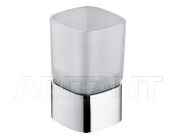 Купить Стакан для зубных щеток Keuco Edition Palais 11650 019001