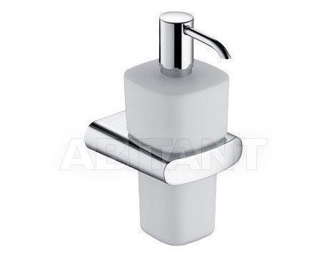 Купить Дозатор для мыла Keuco Elegance 11654 019000