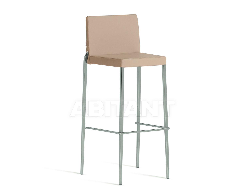 Купить Барный стул Flick Capdell 2010 829C