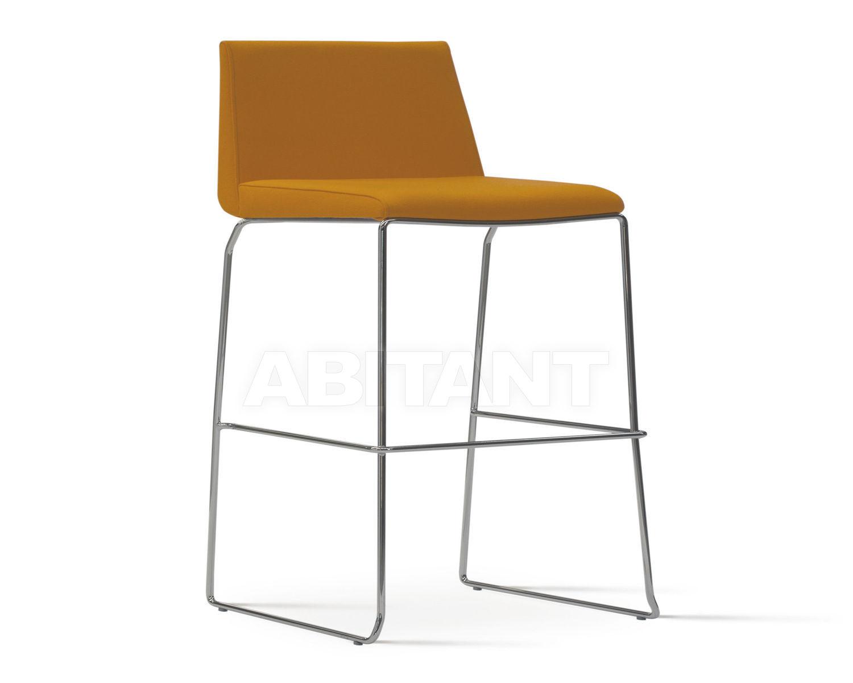 Купить Барный стул Hol Capdell 2010 318C-65