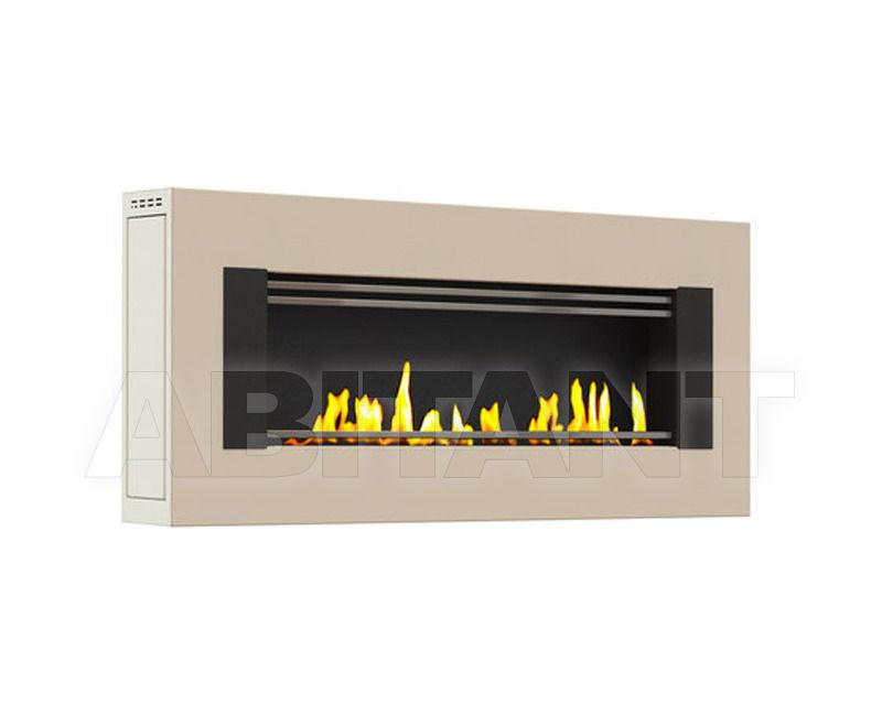 Купить Биокамин Mito  Glamm Fire Wall GF0014- 5- OP