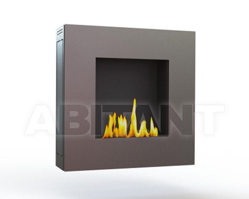Купить Электрический камин Lotus Glamm Fire Wall GF0015- 11