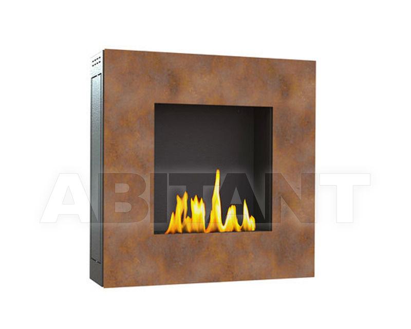 Купить Электрический камин Lotus I Glamm Fire Wall GF0015- 10