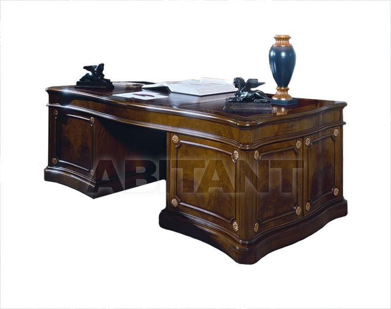Купить Стол письменный Francesco Molon Executive R64