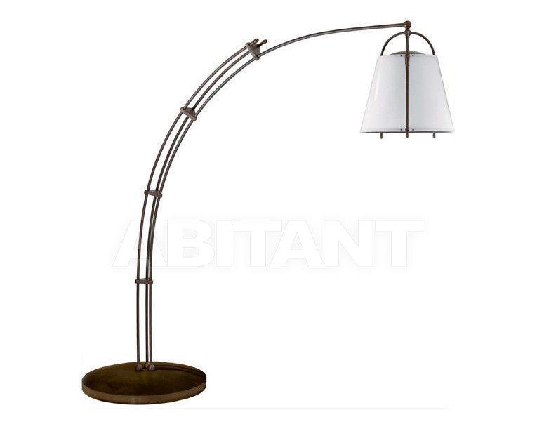 Купить Лампа настольная Aldo Bernardi srl Shadows TWIL 1
