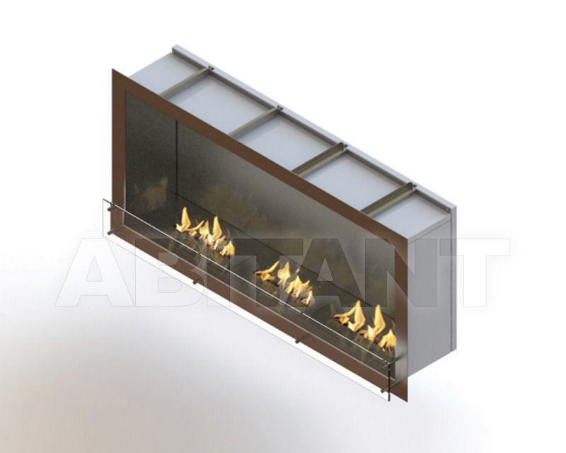 Купить Биокамин GlammBox 1600 Glamm Fire Glammbox GF0040-1