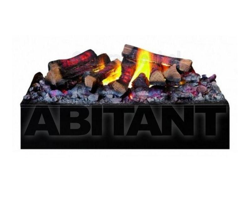 Купить Электрический камин Kit 3D Glamm Fire Electric GF3D008