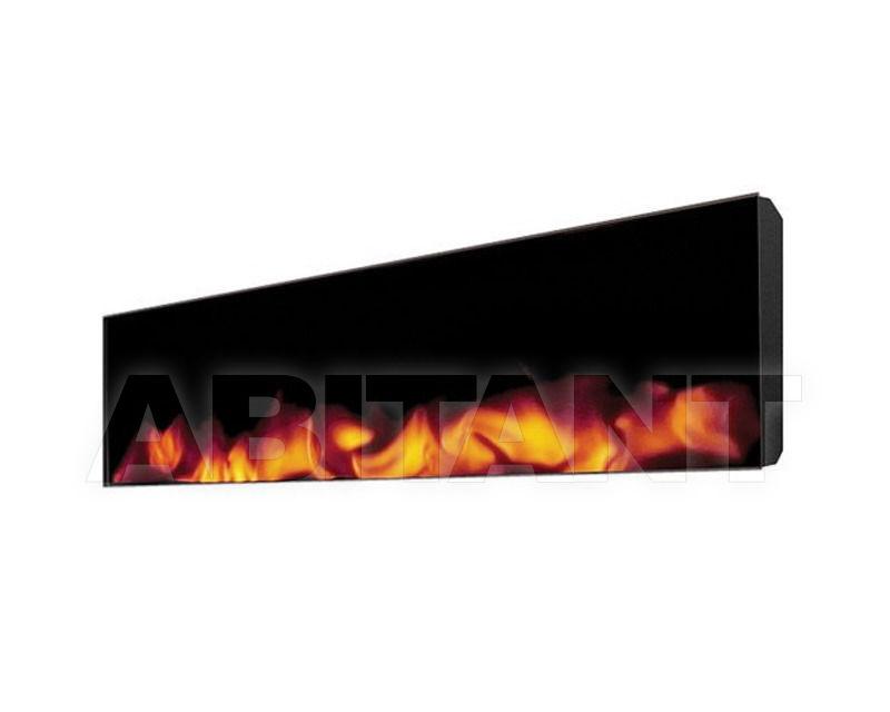 Купить Электрический камин GLHD 1500 Glamm Fire Electric GFE005-1
