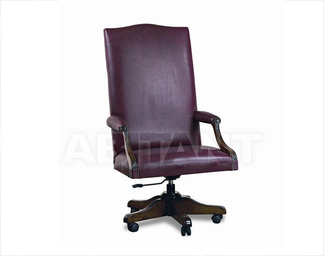 Купить Кресло для кабинета Francesco Molon Upholstery P219