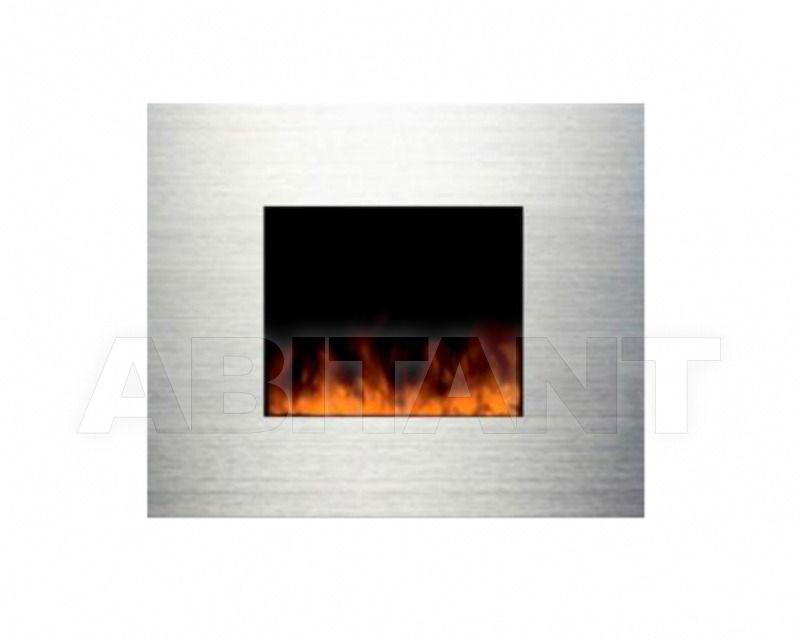 Купить Электрический камин GL800 Glamm Fire Electric GFE003-5
