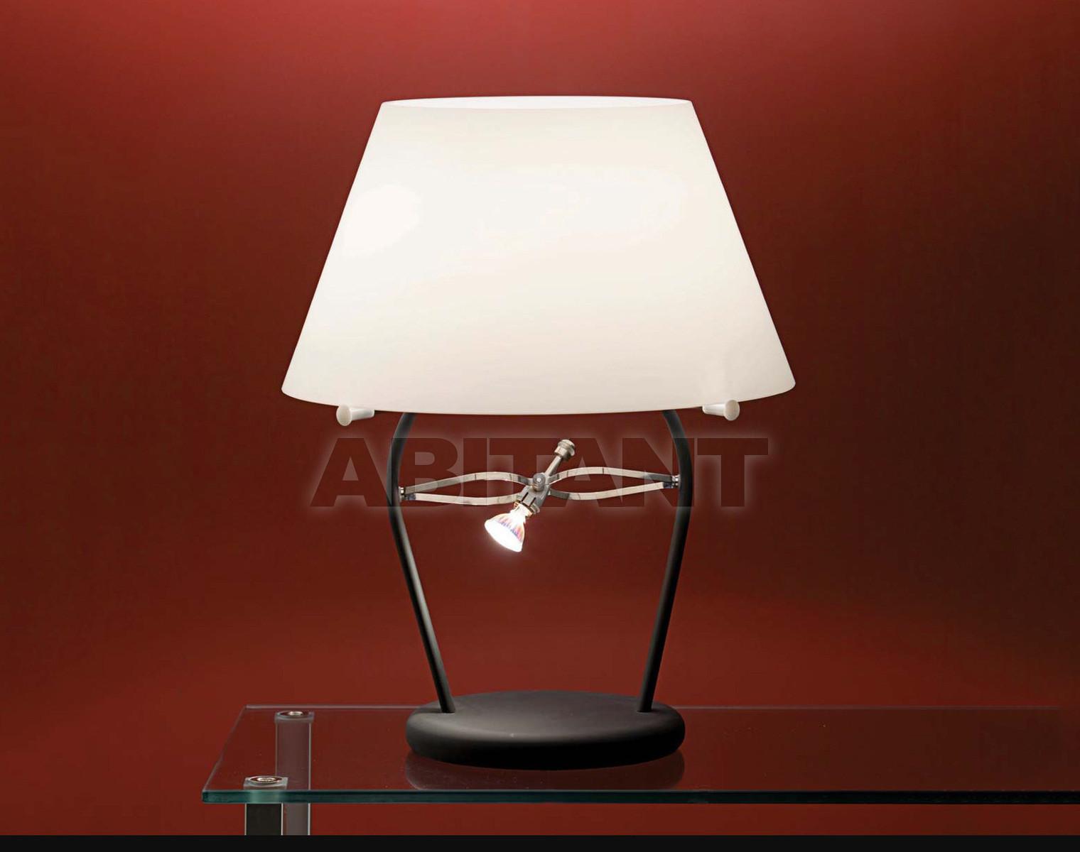 Купить Лампа настольная Album Generale LA 375/VB