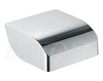Купить Держатель для туалетной бумаги Keuco Elegance 11660 010000