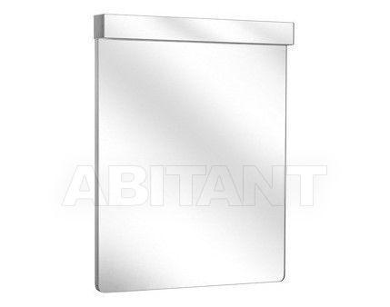 Купить Зеркало Keuco Elegance 11696 012000