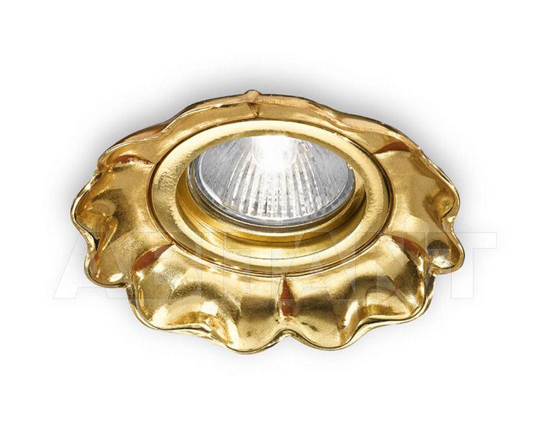 Купить Светильник точечный Possoni Illuminazione Novecento DL7809