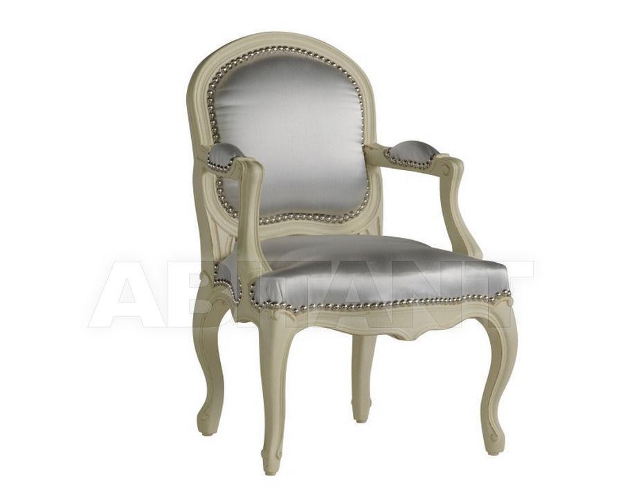 Купить Кресло Bijou Collection Pierre 2014 P 150 420