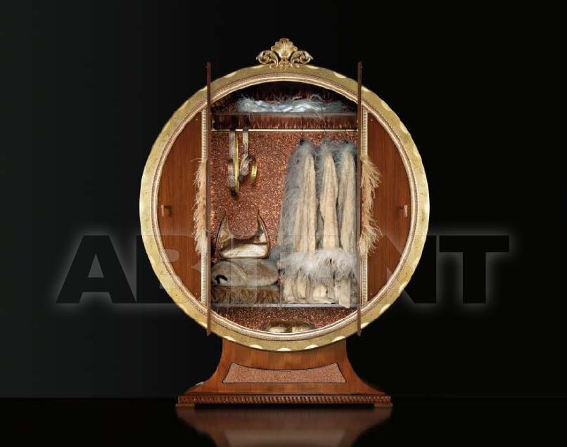Купить Шкаф гардеробный Altamoda Tiffany TN10/C