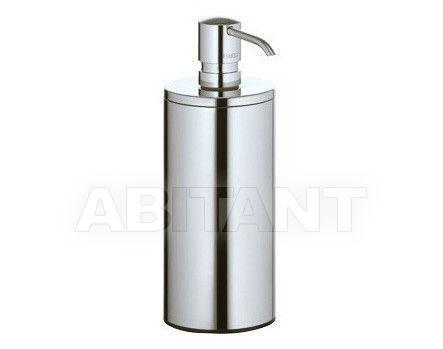 Купить Дозатор для мыла Keuco Plan 14952 010100