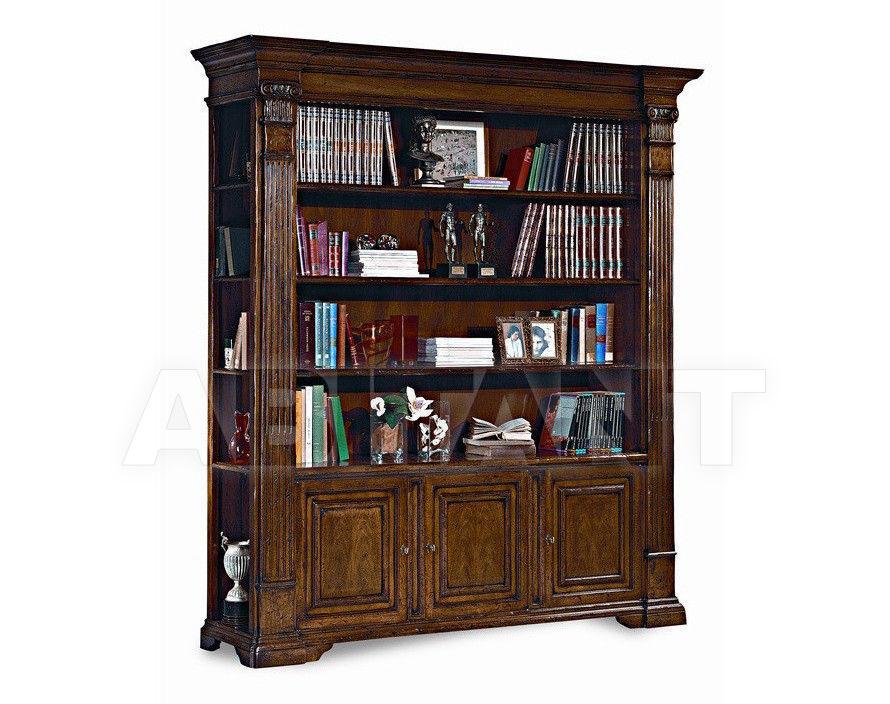 Купить Библиотека Francesco Molon Italian And French L11N