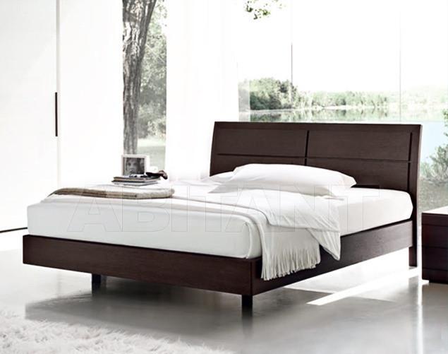 Купить Кровать BERRY Le Monde Classico Smart BYB505