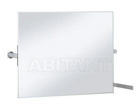 Купить Зеркало Keuco Plan Care 34986 012000