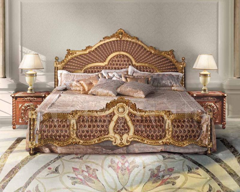 Купить Кровать Bazzi Interiors Versailles F760