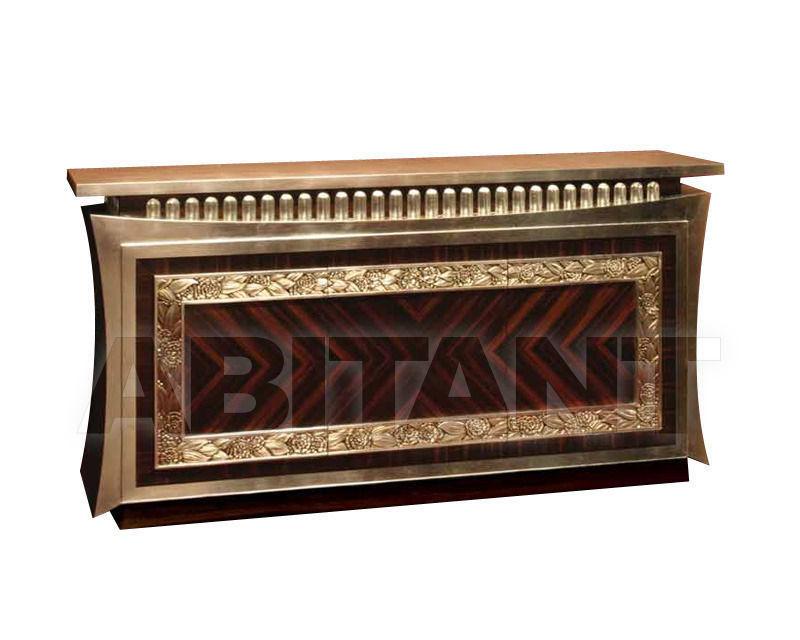 Купить Комод Bazzi Interiors Versailles AD104/ A