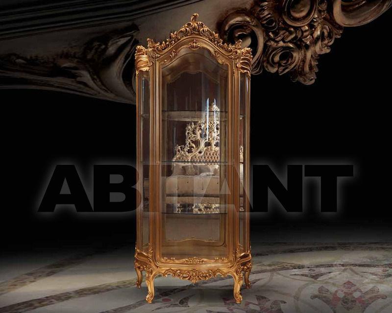 Купить Витрина Bazzi Interiors Versailles F200