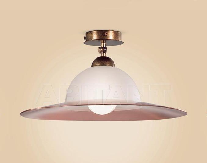 Купить Светильник BBB Illuminazione New Old 1144/PL41