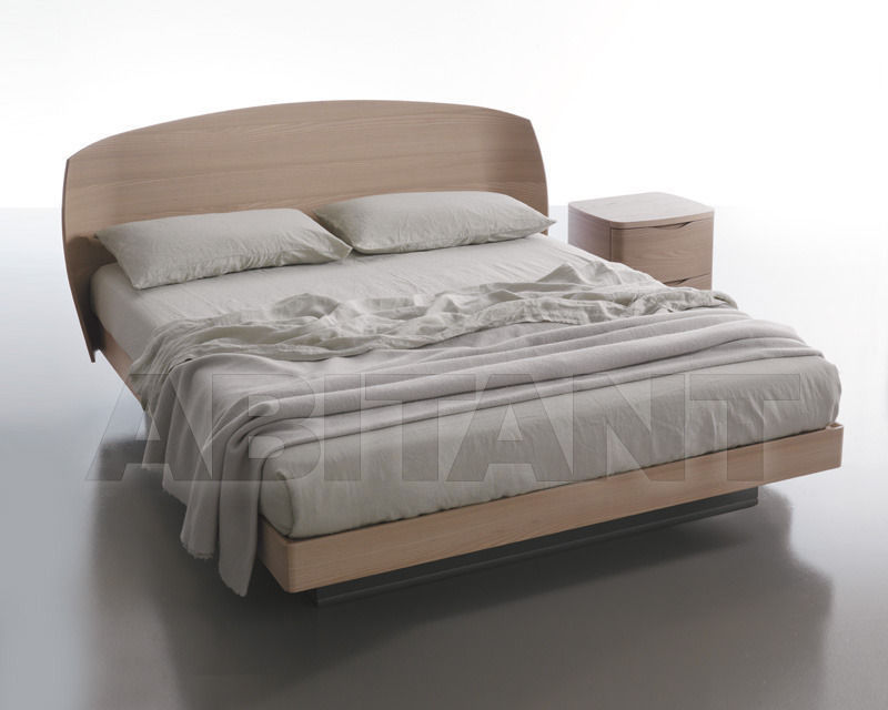 Купить Кровать COCCOLO Caccaro Complementi Caccaro CE2R