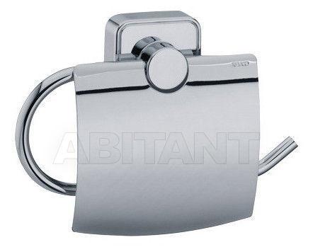 Купить Держатель для туалетной бумаги Keuco Smart 02360 010000