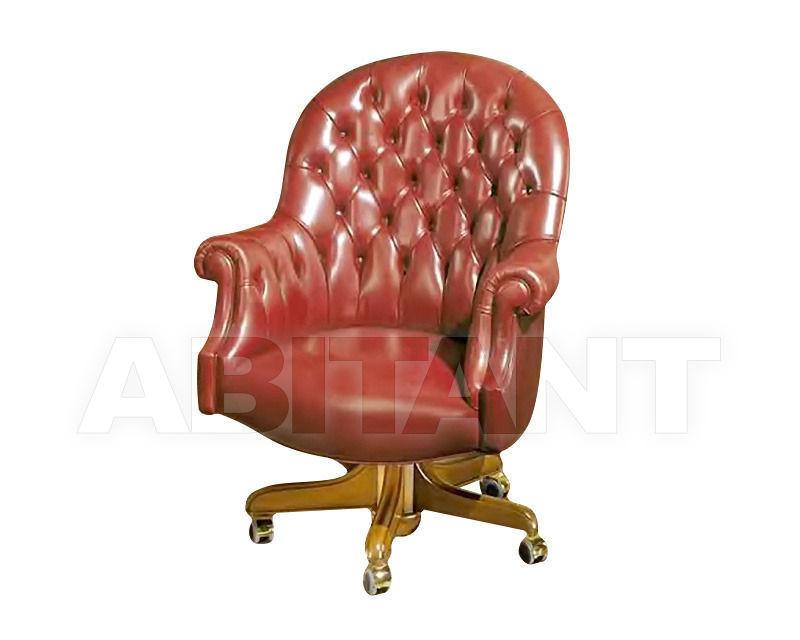 Купить Кресло для кабинета Origgi Office Armchairs MILADY