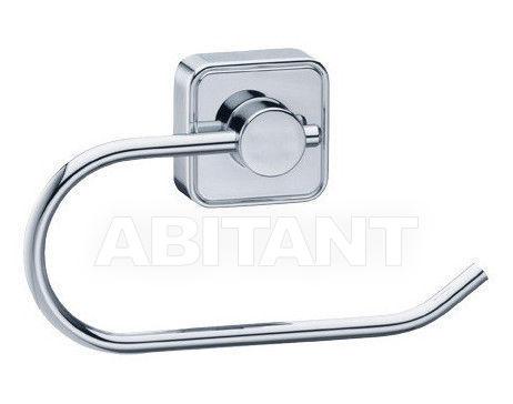 Купить Держатель для туалетной бумаги Keuco Smart 02362 010000