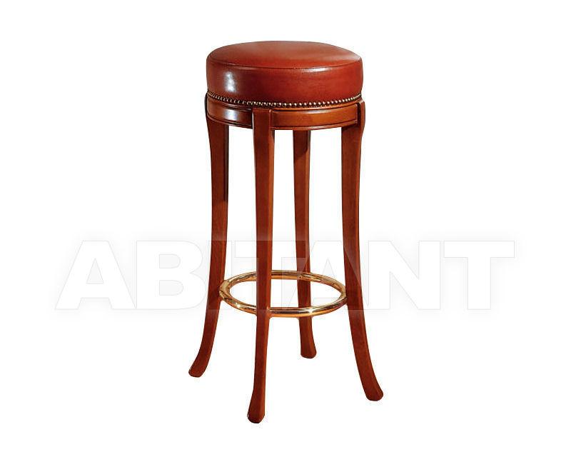 Купить Барный стул Origgi Office Armchairs DELHI bar