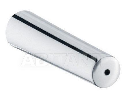 Купить Держатель для туалетной бумаги Keuco Smart 02363 010000