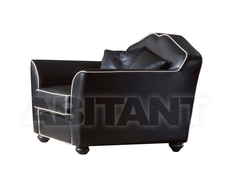 Купить Кресло Origgi Sofas Part 1 montenapo Poltrona