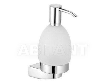 Купить Дозатор для мыла Keuco Solo 01552 010100